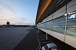 Flughafen Zürich 1K4A4589.jpg