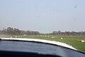 Flugplatz Hatten Landeanflug 001.JPG