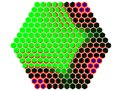 File:Flux-Based-Transport-Enhancement-as-a-Plausible-Unifying-Mechanism-for-Auxin-Transport-in-Meristem-pcbi.1000207.s007.ogv