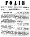 Foaie pentru minte, inima si literatura, Nr. 46, Anul 1840.pdf