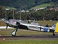 Focke Wulf FW190 (35064535151).jpg