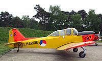 Fokker S11 (PH-GRY).jpg