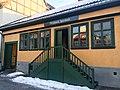 Folkemuseet Christiania Sparebank RK 137515 oslo IMG 8050.JPG