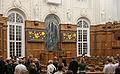 Folketingssalen-2006.jpg