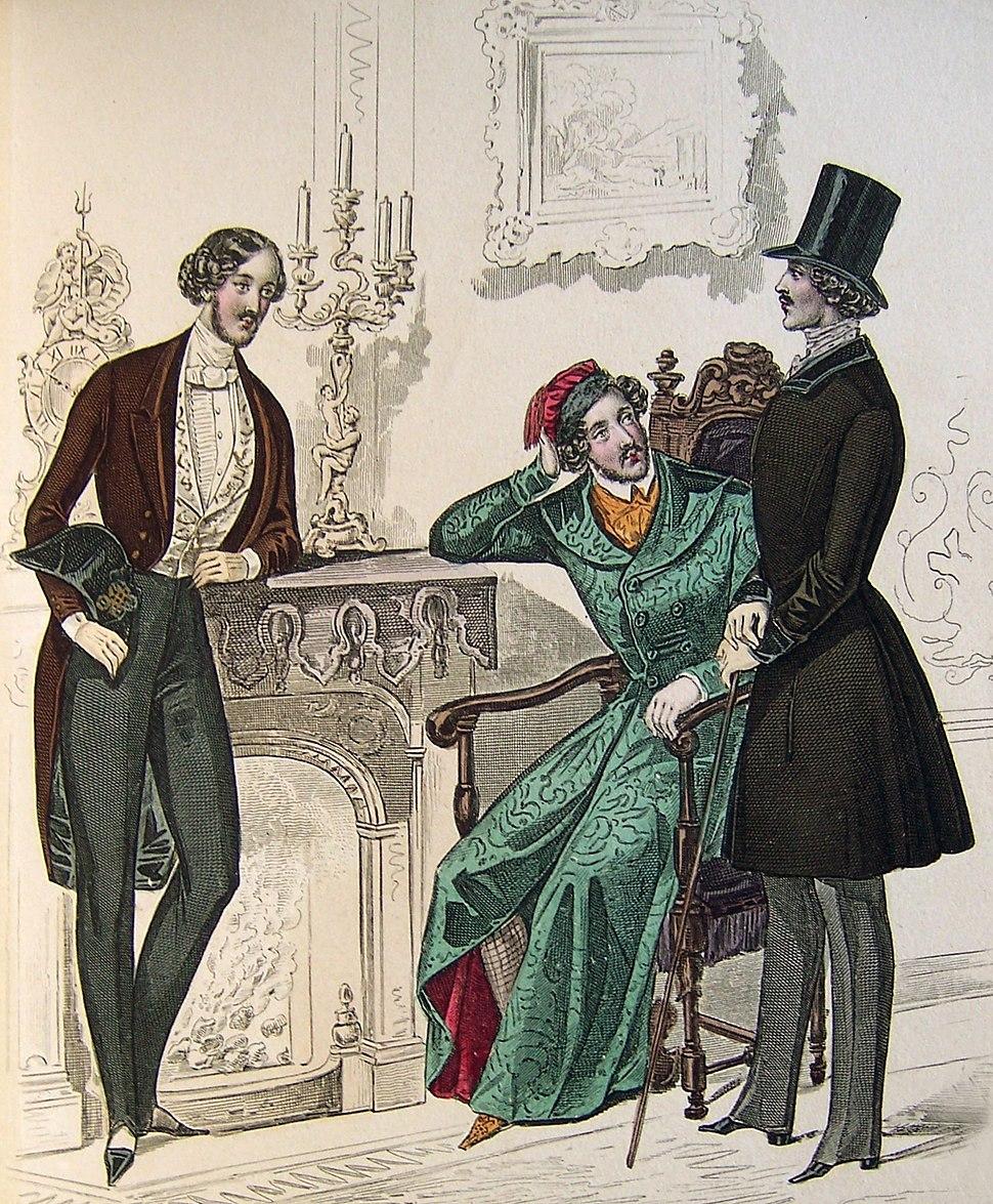 Follet nov 1839