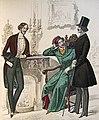 Follet nov 1839.jpg