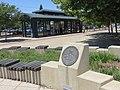 Folsom 30 Leidesdorff Plaza - panoramio.jpg