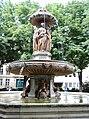 Fontaine Louvois, 2010-06-12 18.jpg