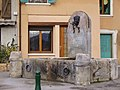 Fontaine de La Buisse.jpg