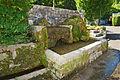 Fontaine de la source du Robec.jpg