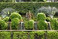 Fontaines de lallée aux Cent-Fontaines (Tivoli) (5868497891).jpg