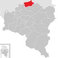 Fontanella im Bezirk BZ.png
