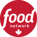 Food Network Canada (2013) Logo.png