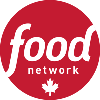 Food Network (Canadian TV channel)