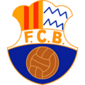 Foot-ball Club Badalona 1908.png