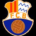 Foot-ball Club Badalona 1908.png
