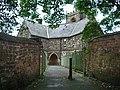 Footbridge - geograph.org.uk - 941526.jpg