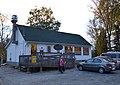 For the Halibut Fish ^ Chips - panoramio.jpg