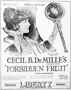 Forbiddenfruit1921-newspaper.jpg