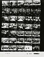 Ford A2809 NLGRF photo contact sheet (1975-01-15)(Gerald Ford Library).jpg