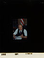Ford B1065 NLGRF photo contact sheet (1976-08-17)(Gerald Ford Library).jpg