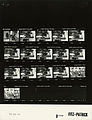 Ford B1938 NLGRF photo contact sheet (1976-10-22)(Gerald Ford Library).jpg