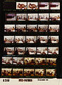 Ford B2560 NLGRF photo contact sheet (1976-12-20)(Gerald Ford Library).jpg