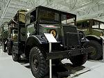 Ford CMP truck Base Borden Military Museum 2.jpg