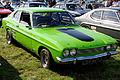 Ford Capri (1241422626).jpg