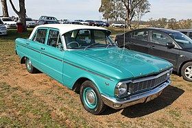 Ford Falcon XP (15809045836).jpg