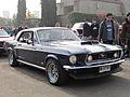 Ford Mustang GT 1968 (8905848513).jpg
