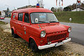Ford Transit 130 Front.jpg