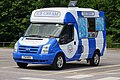 Ford Transit Ice Cream Van (34992575130).jpg