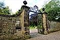 Fordell Castle Gates.jpg