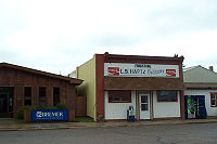 Fordville, North Dakota Store.jpg