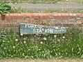 Forest Row Station 3.jpg