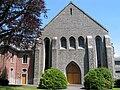 Forges - Abbaye ND de Scourmont (2).jpg