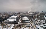 Former ZIL area Moscow asv2018-01 img5.jpg