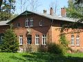 ForsthausLauerholz.JPG