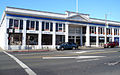 Fort Bragg CA Union Lumber Company Store.jpg