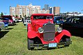 Fort Calgary Show and shine Canada Day 2014 (14367483680).jpg