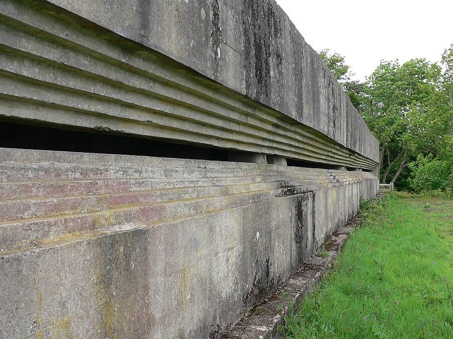 Fort Henry (bunker)