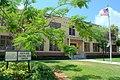 Fort Lauderdale, FL - South Side School (South Side Cultural Arts Center) - 705 S Andrews Avenue.jpg