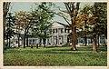 Fort Ticonderoga, The Pell House 1825 (NBY 24061).jpg