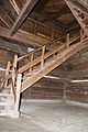 Fort Vancouver-17.jpg
