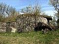 Fort XVIII Twierdzy Modlin - panoramio.jpg