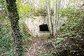 Fort du Haut-Buc (15361723637).jpg