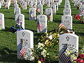 Fort logan national cemetery 4.jpg