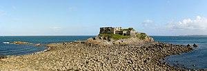 Forte dell'Îlette di Kermovan.jpg