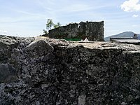 Fortezza delle Verrucole (Lucca) 64.jpg